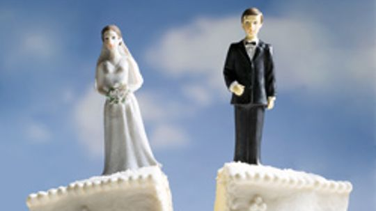 Commitment Phobia: Not Just a Male Phenomenon?