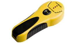 Sorry, ladies! This stud finder can only find one kind of stud.