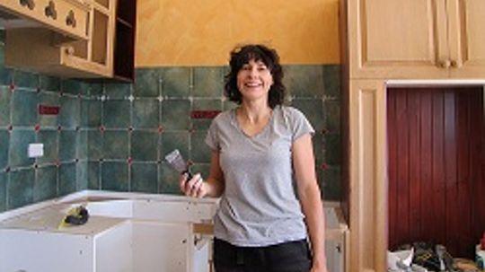 Easy DIY Tiling Tips for Amateurs