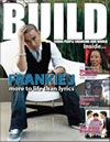Do Something's Build Magazine