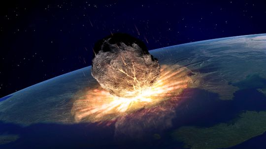 Add September 23 to the Long List of Doomsday Predictions