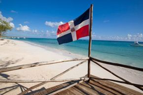 What's the Dominican Republic like beyond the resorts?