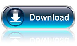 Before you hit that download button, what should you know?