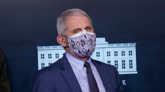 Should We Be Wearing Two Face Masks?