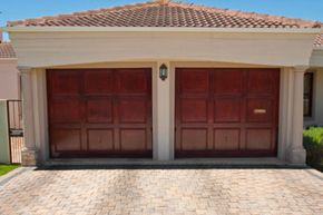 Your garage doesn't have to be simply a drab storage space any longer.