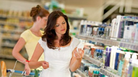 Beautiful or Bust: 5 Drugstore Substitutes