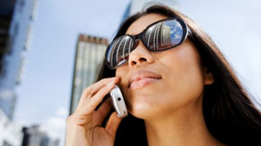 Is everyday sun exposure still dangerous?