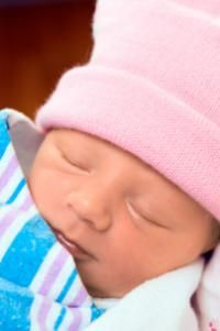 See what to expect with your newborn. See more baby care pictures.