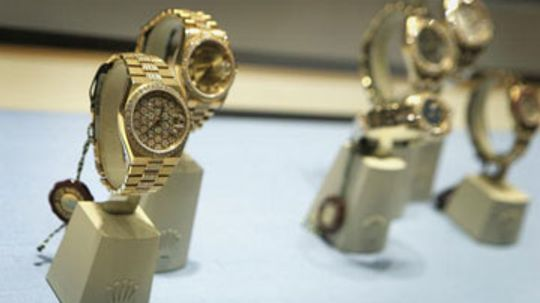 Are expensive watches better than cheap watches?