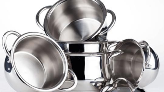Is expensive cookware worth it?
