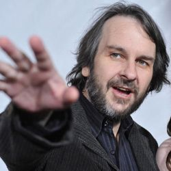 Peter Jackson, director of the schlocky splatter flick Bad Taste went on to direct the Lord of the Rings trilogy. That's noteworthy.