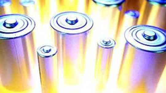 5 Ways to Extend the Life Of Your Household Batteries