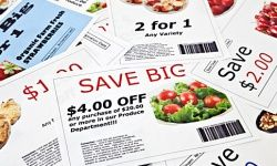 Coupons are cash in your pocket if you learn how to leverage them like a pro.