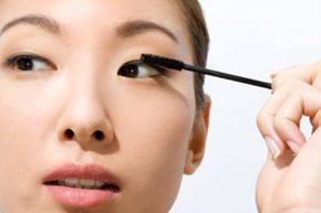 Makeup Tips Image Gallery One tool that doesn't require much thought? The mascara applicator. Or so you'd think. See more makeup tips pictures.