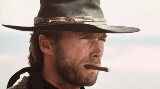 What is the Eastwood Rule?