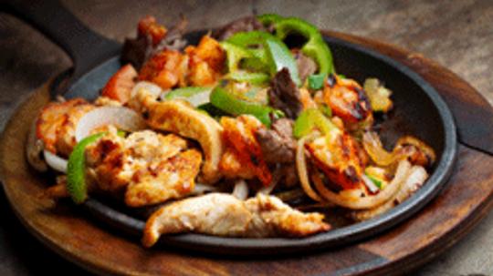 5 Ways to Cook Chicken Quickly