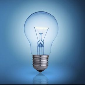 The humble light bulb has cooked innumerable treats for kids since the Easy-Bake oven was introduced in the 1960s.