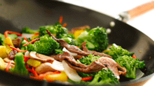 5 Tips for Quick and Easy Beef Dinners