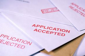Applying early may secure you a spot, but does it ruin your chances for adequate financial aid?