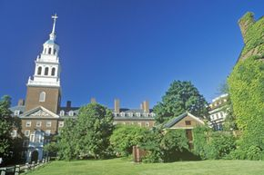 If you want to attend Harvard, you won't be able to commit early.