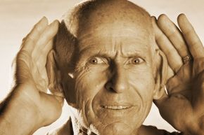 Yet another thing to look forward to as you age: longer ears. Optional: growing long ear hair to match.