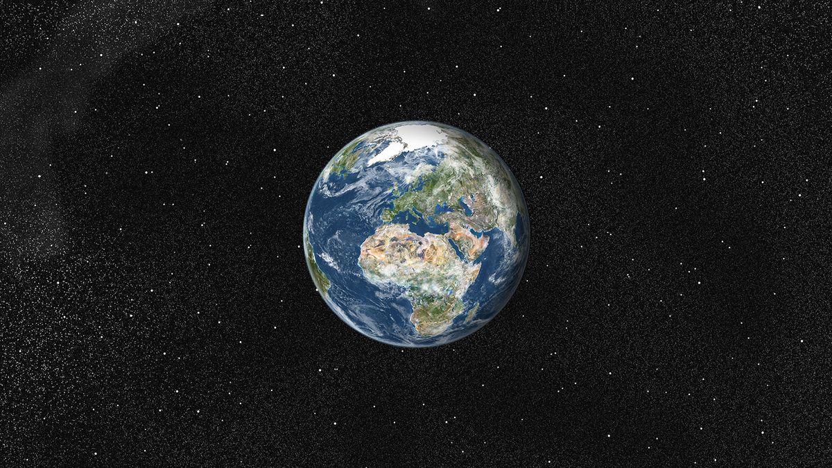 2750万年ごとに地球の脈動「うなり」が発生しますが、なぜですか?
