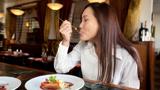 10 Careers Where You Can Eat for a Living