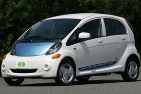 How much do you know about eco-friendly cars?