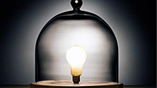 5 Amazing Innovations that Have Won Edison Awards