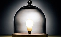 Some innovations rise above the rest on the market to earn the honor of an Edison Award.