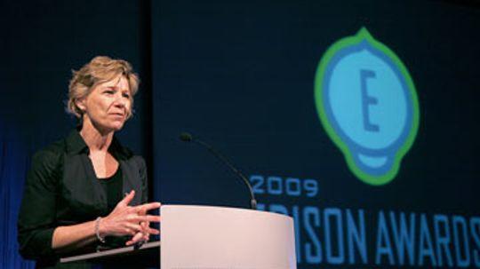 How the Edison Awards Work