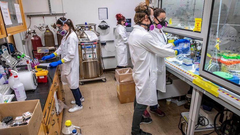 Berkeley Lab