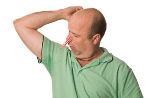 Everyone has a distinct scent, but excessive body odor can be unattractive and alienating.