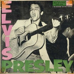 Elvis Presley was one of the most prolific superstars of the 20th century, forever changing the way we viewed music, movies, and celerity in general. See more guitar pictures.