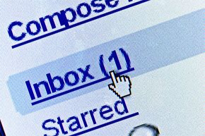 Would your feelings about e-mail change if you had to pay a miniscule tax on it?
