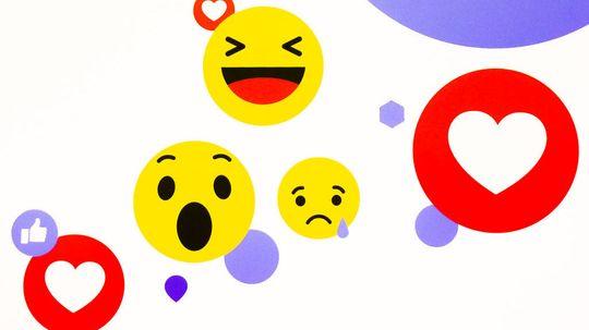 How Emojis Work