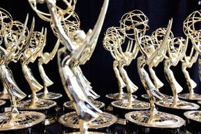 The industry awards have had an influence on shows' longevity.