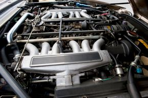 It's easy to misdiagnose the cause of engine knock, so you might have to pay a visit to your mechanic.