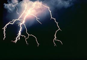 Can we harness mother nature's power?