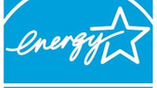 How Energy Star Works