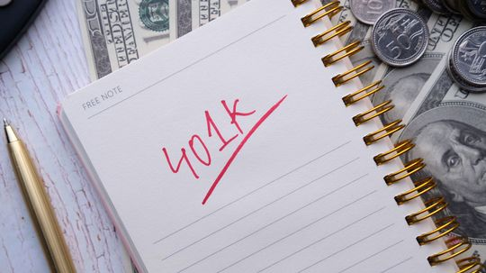 4 Year-End Money Tips to Lower Your Tax Bill