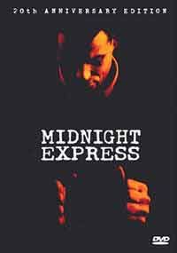 """An American's escape from a Turkish prison inspired the controversial film """"Midnight Express."""""""