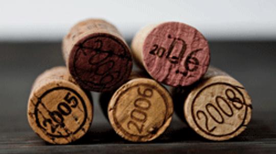 5 Fun Wine Event Ideas