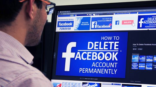 How to Win the Privacy War With Facebook