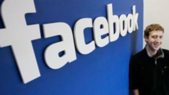 How Facebook TV Will Work