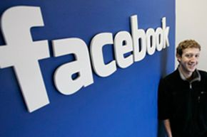 Mark Zuckerberg revolutionized the social space on the Web. Could he do the same with television?