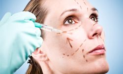 Face lifts are among the most common plastic surgeries performed today. See more getting beautiful skin pictures.