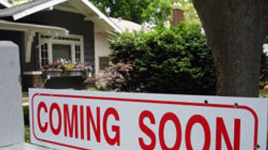 10 Financial Factors to Consider When Buying a Home