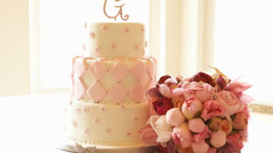 Ultimate Guide to Fake Wedding Cakes