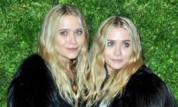 The Olsen twins most definitely made our list. See who else we highlighted.